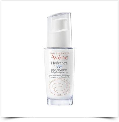 Avène Hydrance Intense Sérum Reidratante | 30 ml