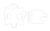 logos_197-5 BRANCO.png