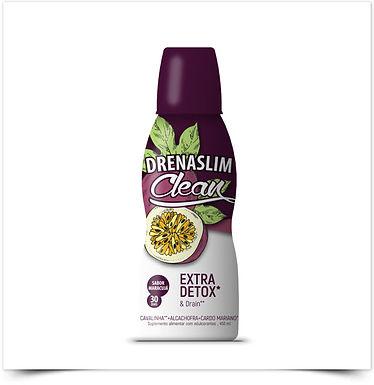 DrenaSlim Clean   450ml