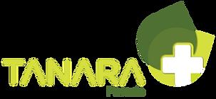 Logo_Tanara_parede.png