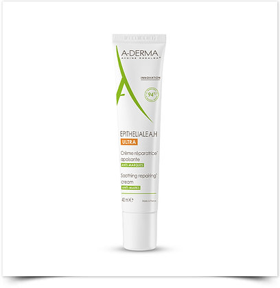 A-Derma Epithelia AH Ultra Creme 40ml