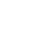 logo_Rene_furterer_paris_Branco.png