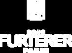 logo_Rene_furterer_paris_Branco.png