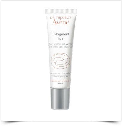 Avène D-Pigment Creme Rico | 30ml