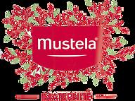 logo Mustela_maternidade.png