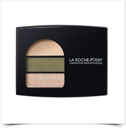 La Roche Posay Respectissime Ombre Douce Paleta 03