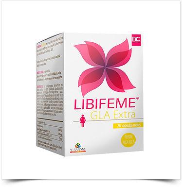 Libifeme Gla Extra