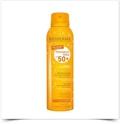 Bioderma Photoderm Bruma SPF50+   150ml