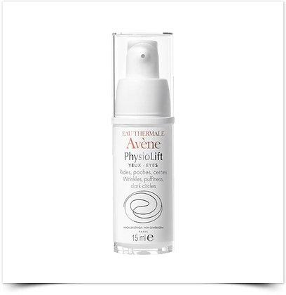 Avène Physiolift Olhos | 15 ml