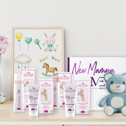 mock-up-posters-child-room-interior-3d-r