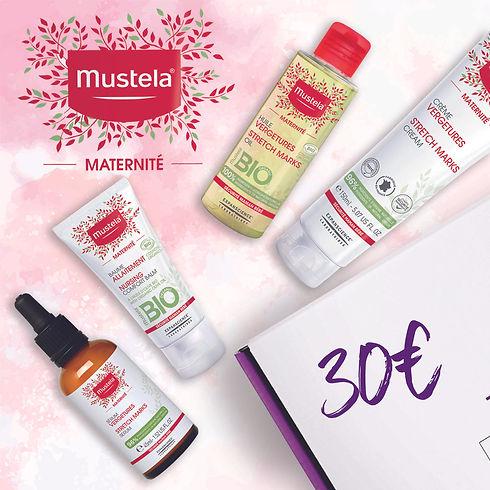 Mustela_maternidade_produto.jpg