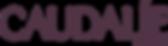 Logo_Caudalie.png
