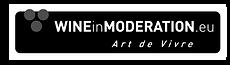 logo_moderation.png