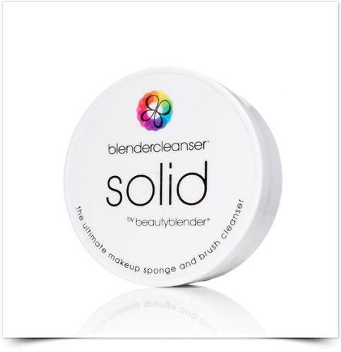 Beauty Blender Solid Sabão de Limpeza | 28g