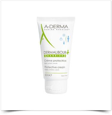 A-derma Dermalibour+ Creme Barreira | 50 ml