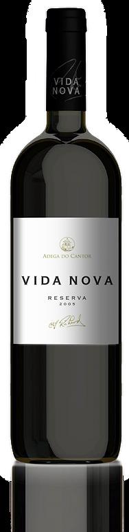 Vida_Nova Reserva 2005.png