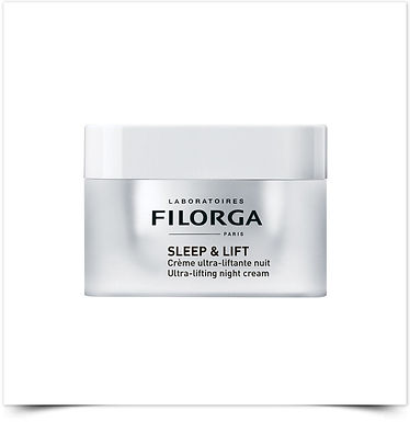 Filorga SLEEP & LIFT