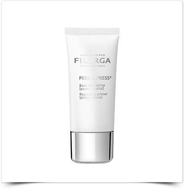 Filorga Pore-Express | 30ml