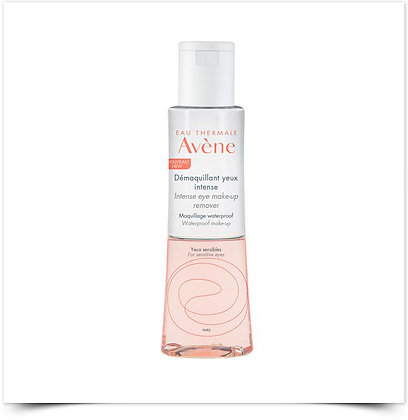 AVÈNE DESMAQUILHANTE INTENSO OLHOS 125ml