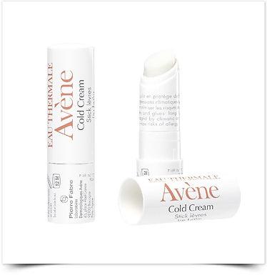 Avène Cold Cream Stick Labial | 4g