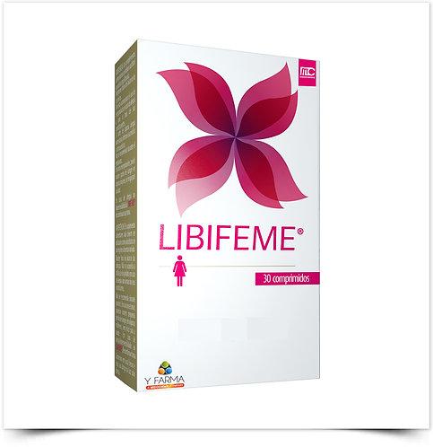 Libifeme