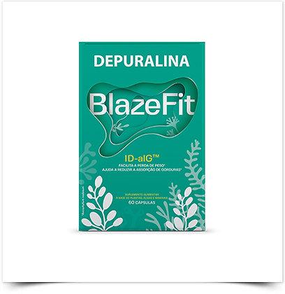 Depuralina Blazefit  | 60 cápsulas