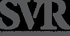 logo-SVR-light_300x.png