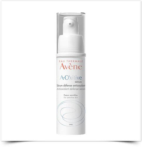 Avène A-Oxitive Sérum   30ml