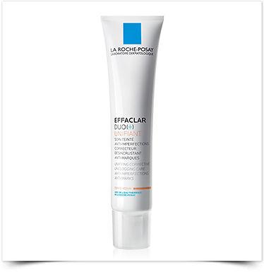La Roche-Posay Effaclar Duo (+) Unifiant | 40ml