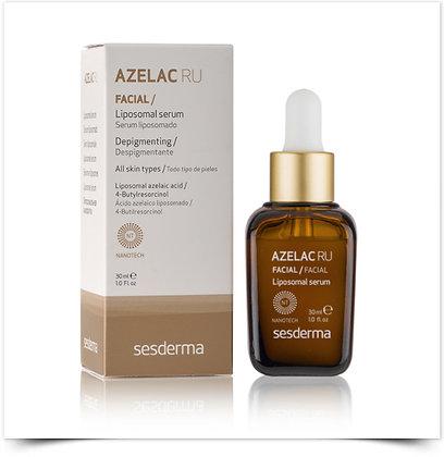 Sesderma Azelac RU Serum Facial | 30ml