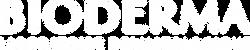 bioderma-logo-branco.png