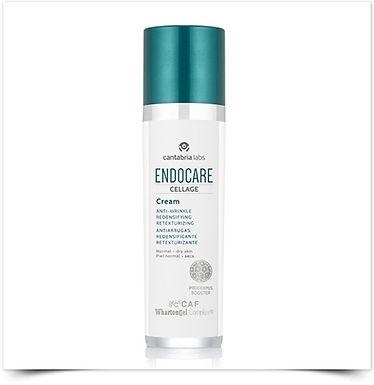 Endocare Cellage Creme   50ml