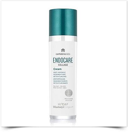 Endocare Cellage Creme | 50ml