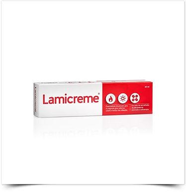Lamicreme