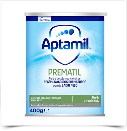 APTAMIL PREMATIL - 400g