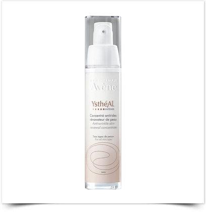 Avène Ystheal Intense | 30 ml