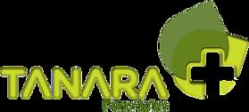 Tanara_Farmácias_Logotipo.png