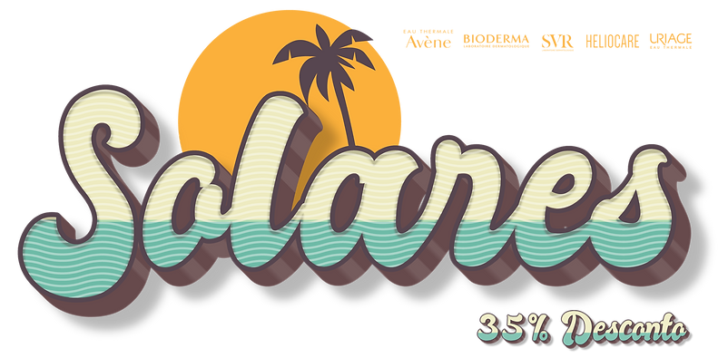 EsPECIAL SOLARES banner_02.png