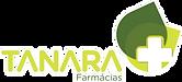 Logo_Final_tanara_rebordo_branco.png