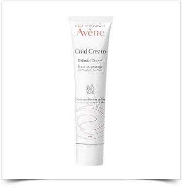Avène Cold Cream Creme | 100ml