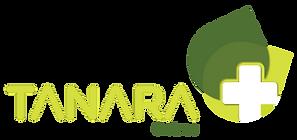 Logo_Tanara_Oeiras_SITE.png