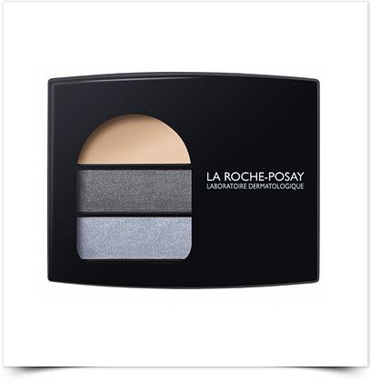 La Roche Posay Respectissime Ombre Douce Paleta 01