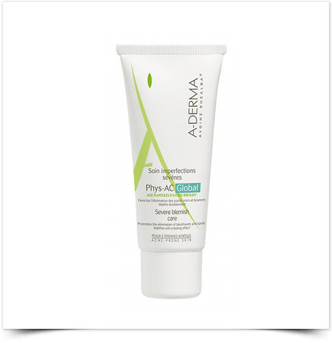 A-Derma Phys-AC Global