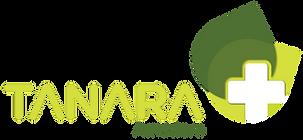 Logo_Tanara_Amadora.png