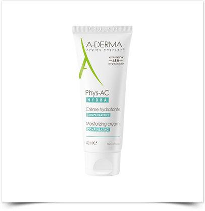 A-Derma Phys-AC Hydra