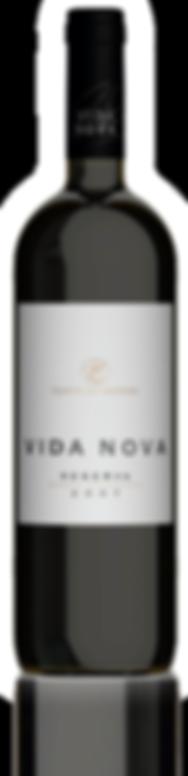 Vida_Nova Reserva 2007.png