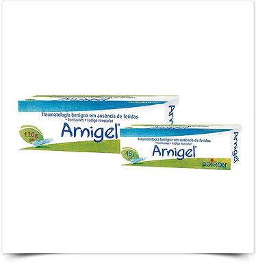 Arnigel | Gel 45g