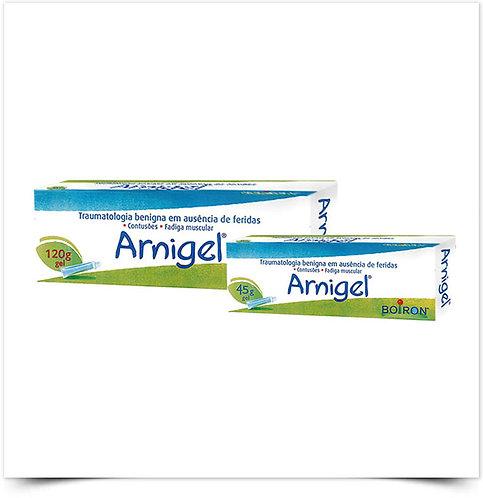 Arnigel | Gel 120g