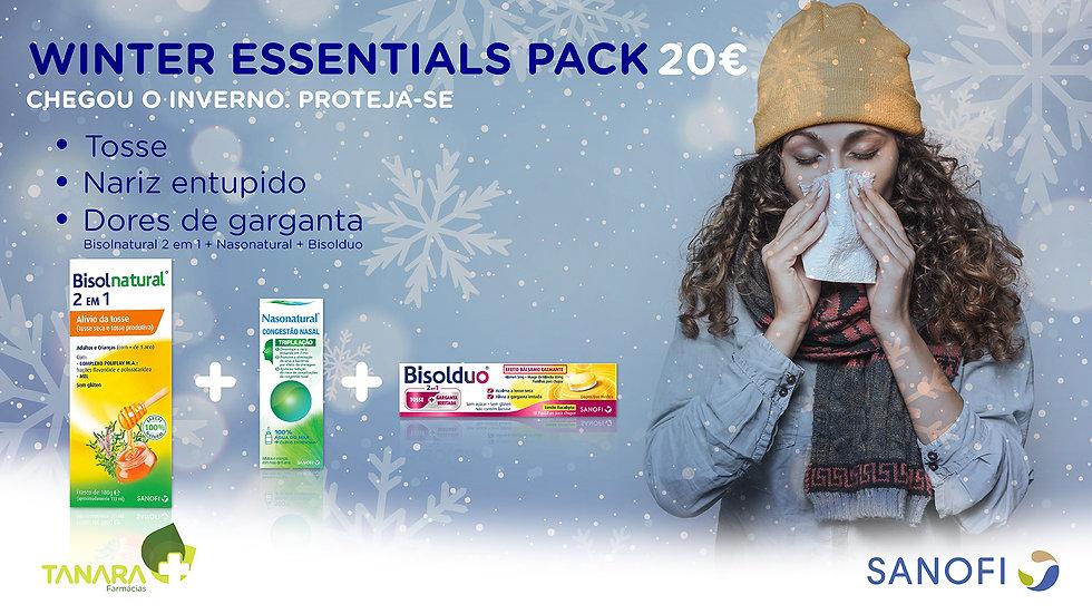 Slide_winter Essentials.jpg