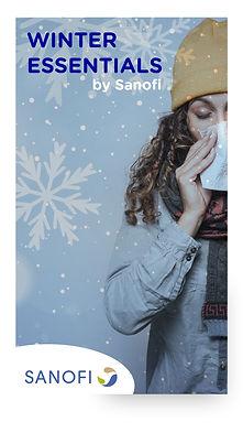 Banner winter essentials.jpg